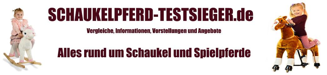 schaukelpferd-testsieger.de