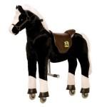 pferd zum draufsitzen 2